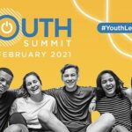 SEforALL Youth Summit 2021